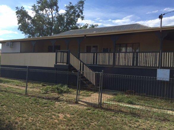 47 Main Street, Augathella QLD 4477