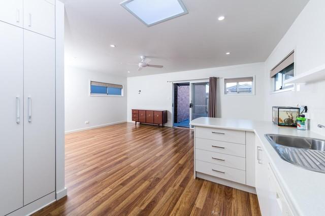 104 Russell Road, New Lambton NSW 2305