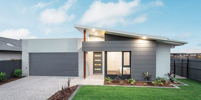 New Developments for Sale in Bathurst, NSW 2795 | Allhomes