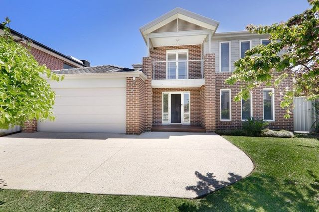 8 Orchid Court, VIC 3043