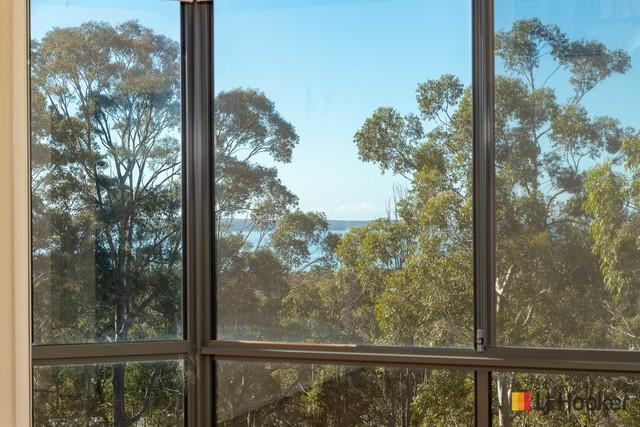 14B Sanctuary Place, NSW 2536
