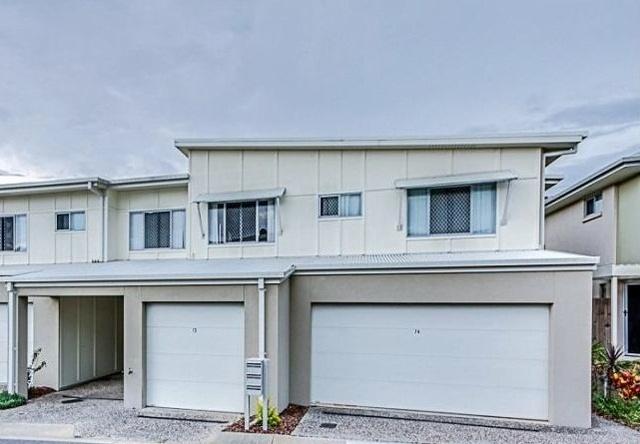 69/50 Perkins Street, Calamvale QLD 4116