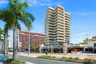 534/3142 Surfers Paradise Boulevard
