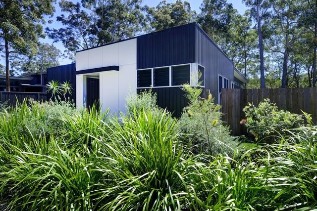 25 First Ridge Road, Smiths Lake NSW 2428