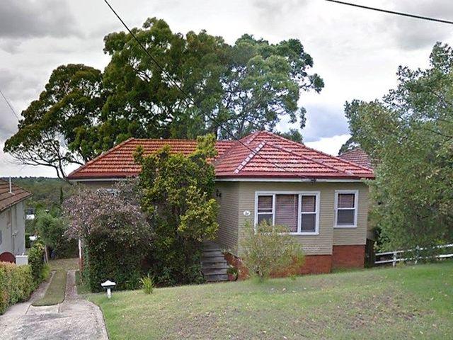 6 Bimbadeen Avenue, NSW 2210