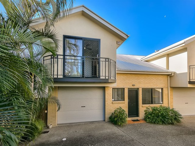 3/51 Wallace Street, Chermside QLD 4032