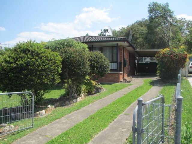 74 Kanangra Drive, Taree NSW 2430