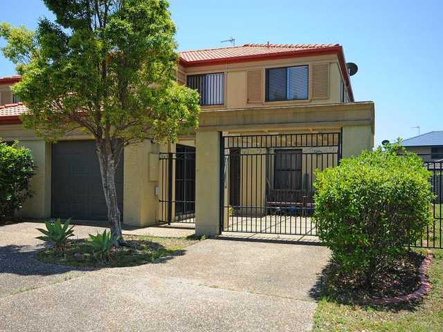 12B Dunstan Drive, Robina QLD 4226