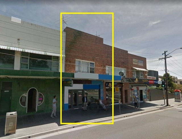 1209 Anzac Parade, Malabar NSW 2036