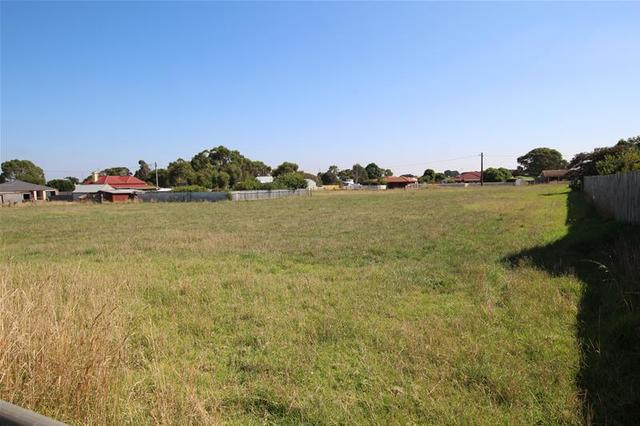 Lot/4 Irvings Lane, Koroit VIC 3282