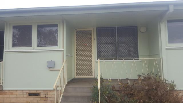 8/198 Canambe Street, NSW 2350