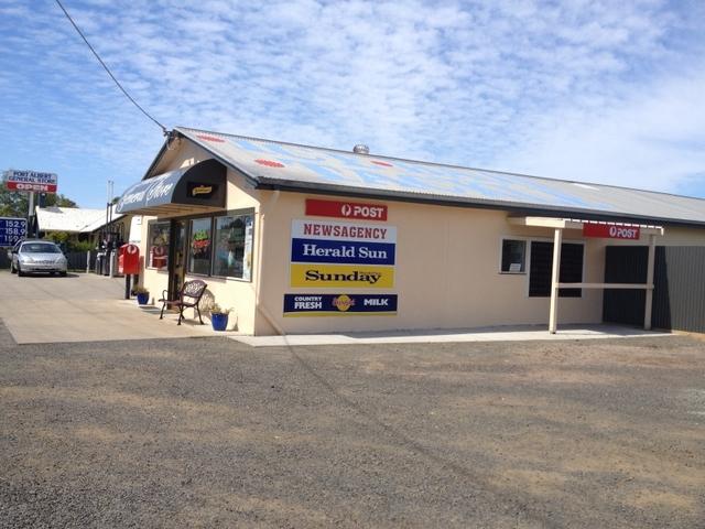 49 Tarraville Road, Port Albert VIC 3971
