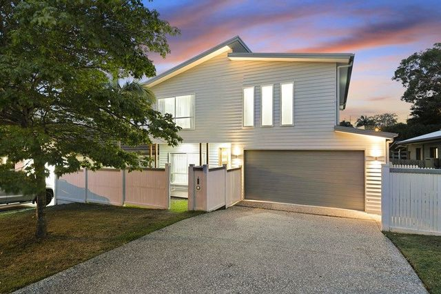 4 Bexley Ave, QLD 4171