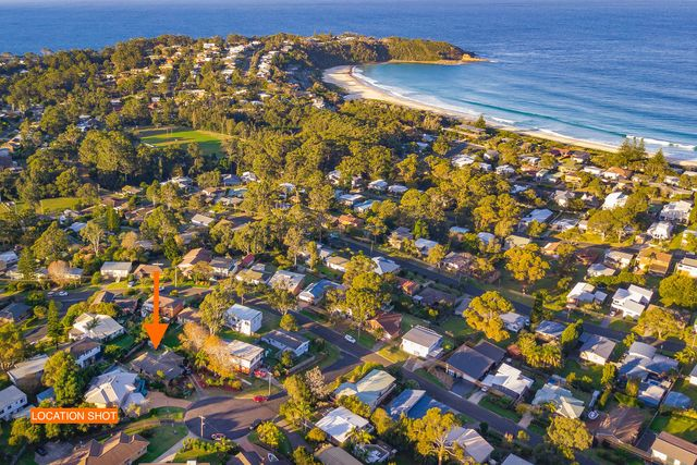 2 Fairview Place, NSW 2539