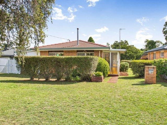 137 Curzon Street, QLD 4350