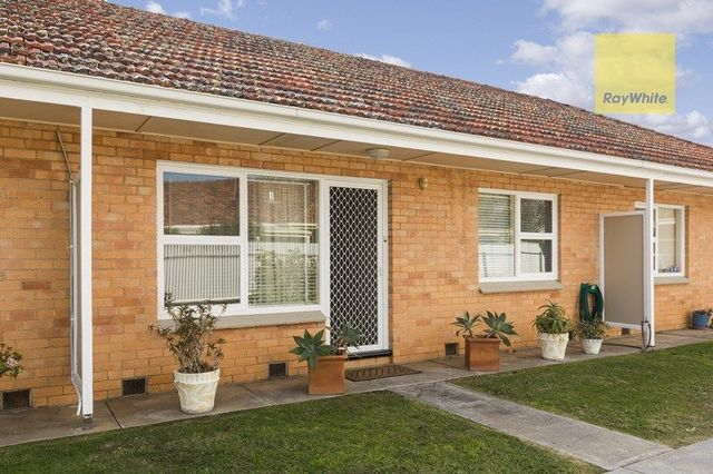 3/4 Pine Avenue, Glenelg North SA 5045