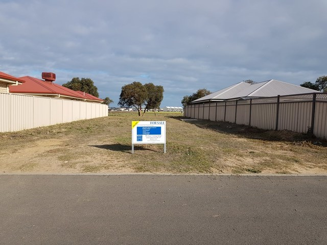 Lot 212/57 Maranoa Place (Princess Royal Pde), Hindmarsh Island SA 5214