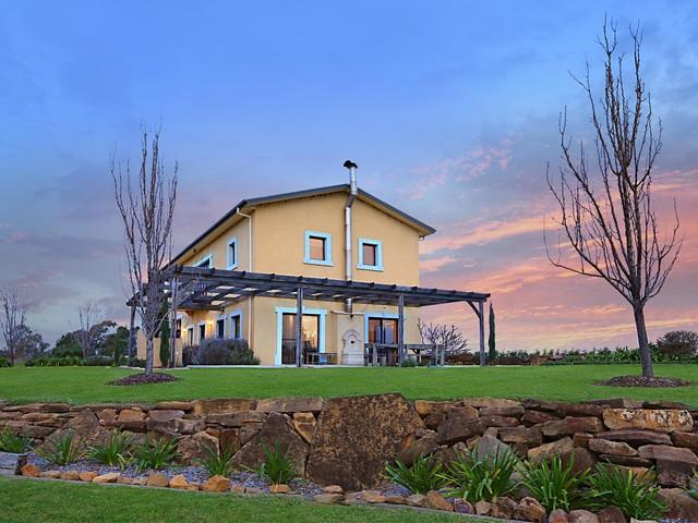 138 Mistletoe Lane, Pokolbin NSW 2320