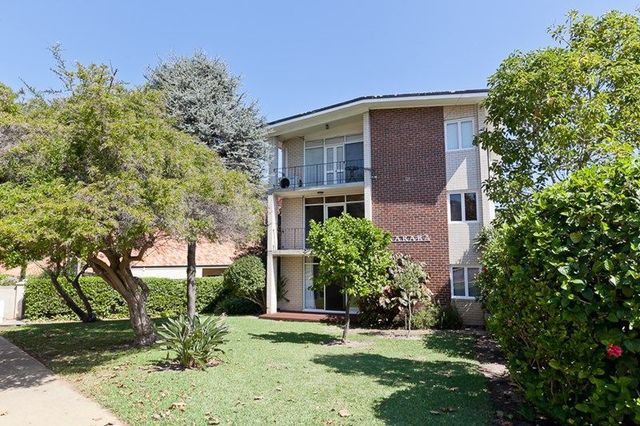1/57B Bay View Terrace, Claremont WA 6010