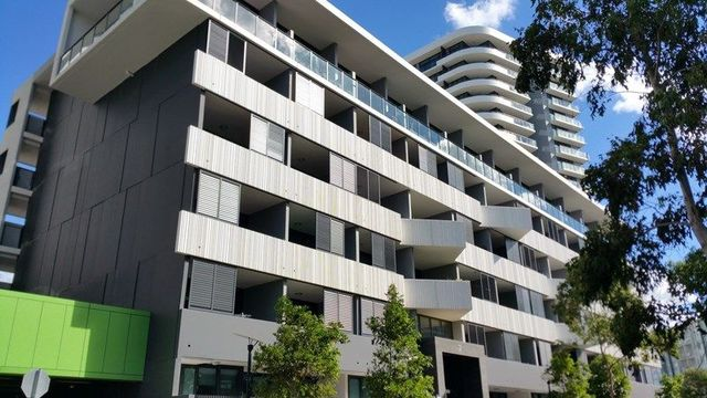 203/2 Timbrol Ave, NSW 2138