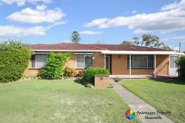 1A Glendale Drive, Glendale NSW 2285