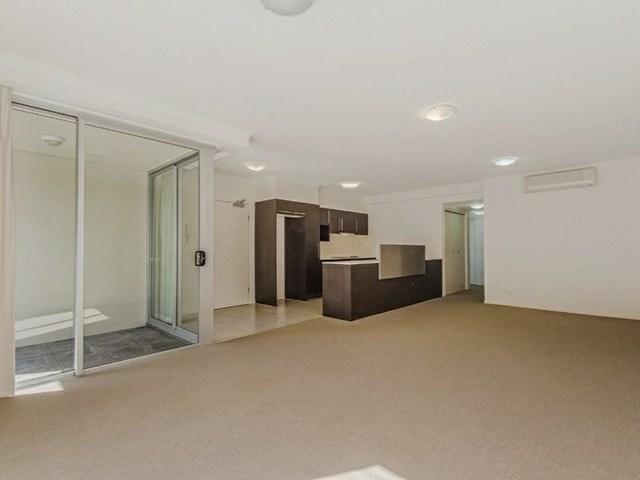1203/12 Executive Drive, Burleigh Waters QLD 4220