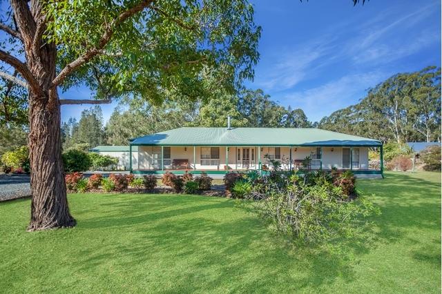 15 Heather Close, Failford NSW 2430
