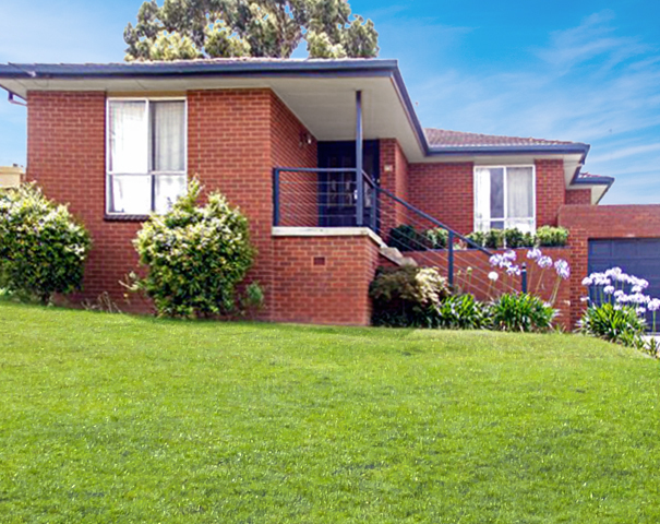 73 Red Hill Road, Kooringal NSW 2650