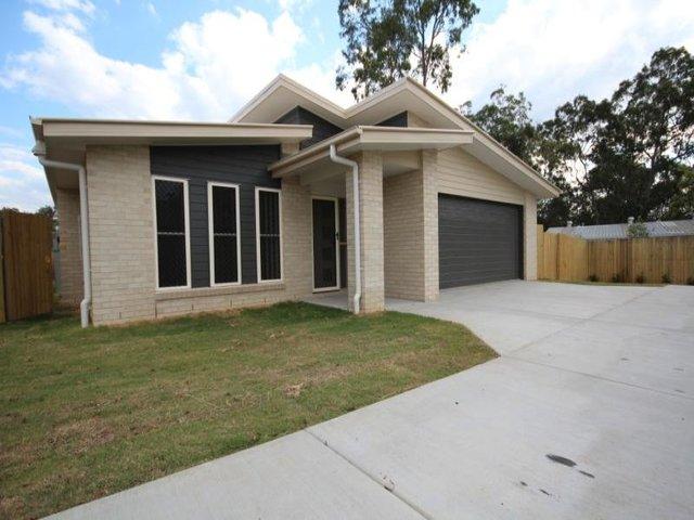24 Gordon Drive, Bellbird Park QLD 4300