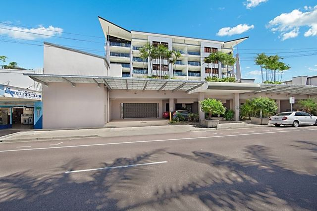 111/523-533 Flinders Street, Townsville City QLD 4810