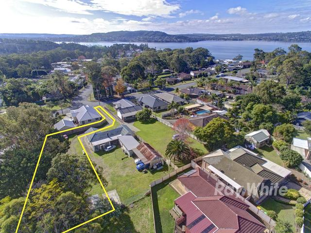 20a High Street, Marmong Point NSW 2284