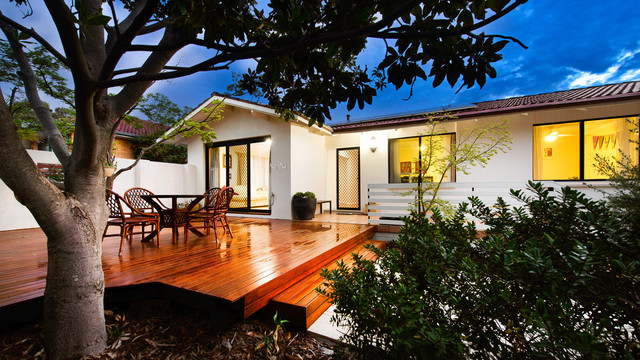 4 Crawford Crescent, ACT 2615