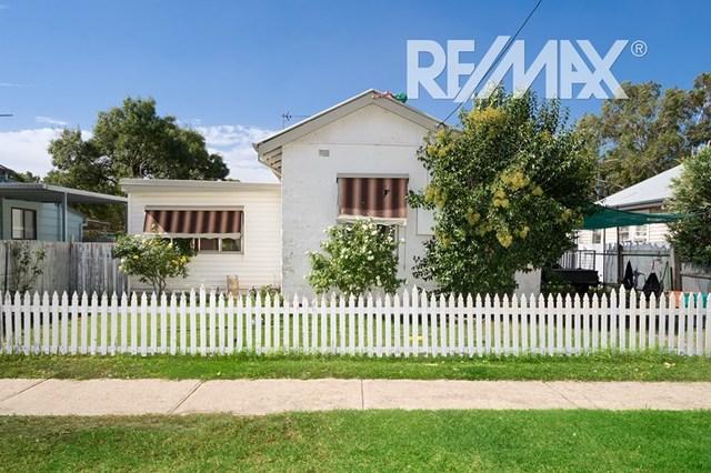 7 Evans Street, Wagga Wagga NSW 2650