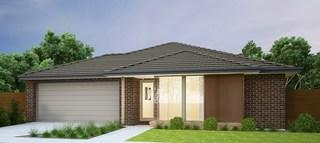 2251 Illawarra Road
