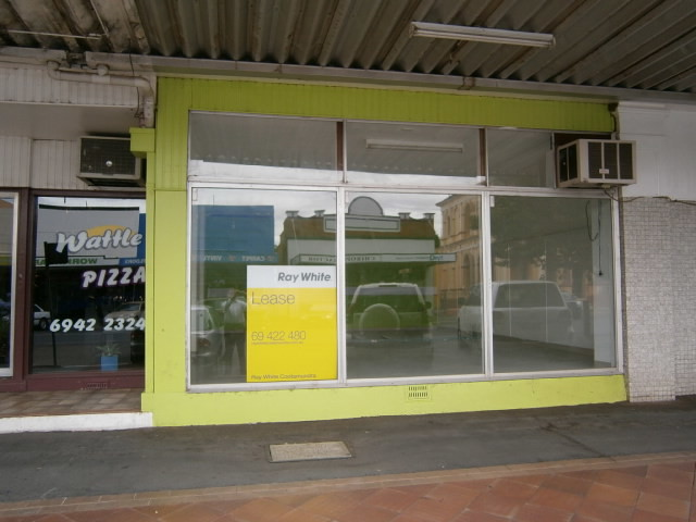 269 Parker Street, Cootamundra NSW 2590