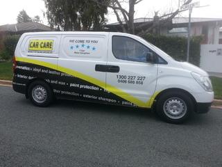 Car Care Southern Highlands