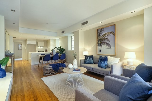 303/62-64 Foster St, Surry Hills NSW 2010