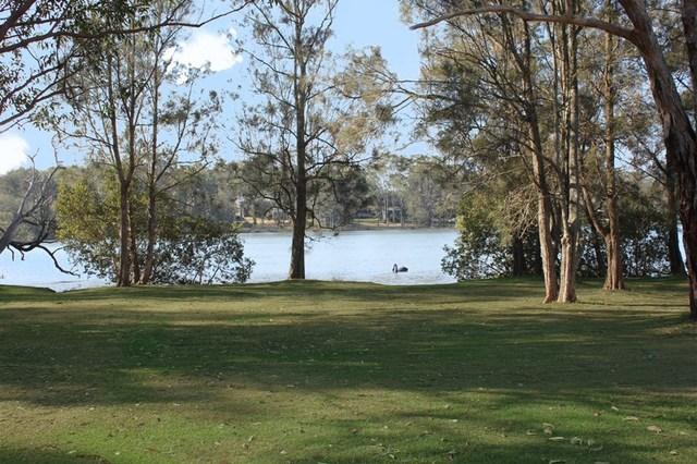 13A Macquarie Rd, Morisset Park NSW 2264