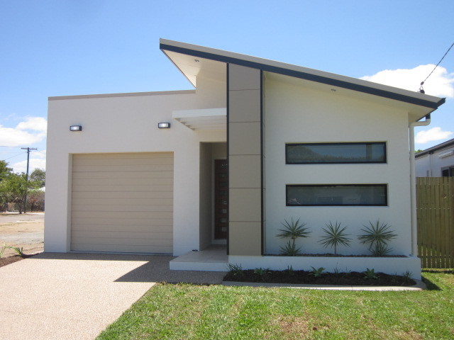 838 Cattle Road, Riverbank Estate, Caboolture South QLD 4510