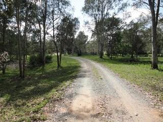 2393 Beaudesert-Beenleigh Road