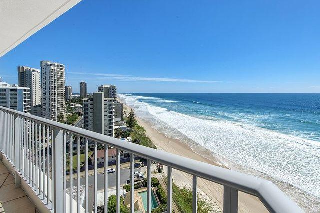 15A/3545 Main Beach Parade, Main Beach QLD 4217