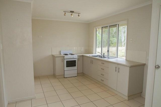 15 River Street, QLD 4650