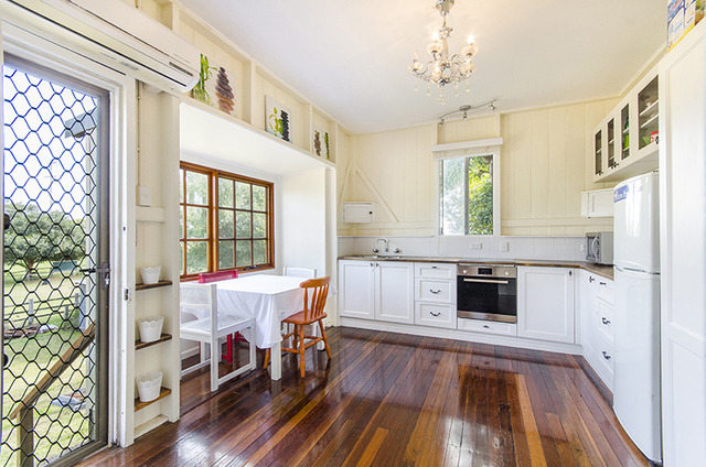 241 Lawrence Rd (Great Marlow), Grafton NSW 2460