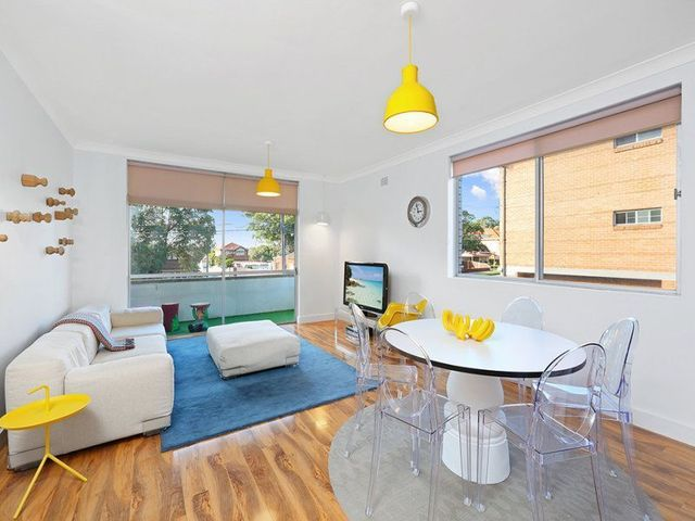 2/61 Garfield Street, NSW 2046