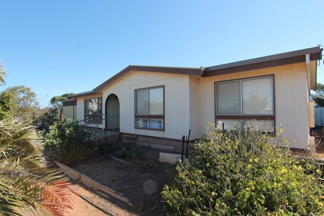 2 Sections Melrose/deer Street, Cowell SA 5602