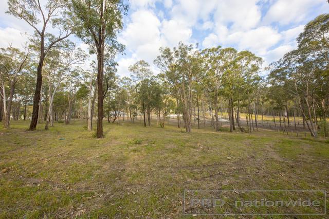Lot 41 Hillridge Close, Glen Oak NSW 2320