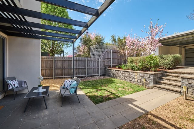 16 Chance Street, Crace ACT 2911