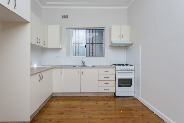 3/70 Audley Street, NSW 2049