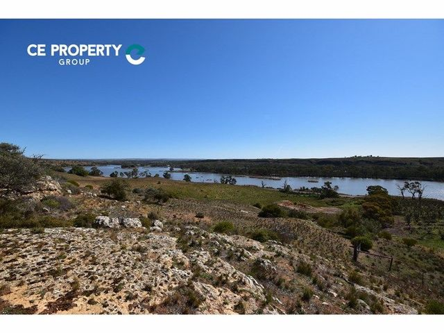 122/null East Front Road, SA 5238