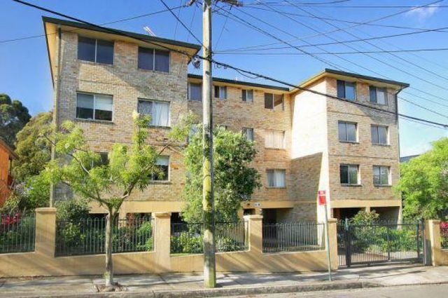 11/5 Munni Street, Newtown NSW 2042